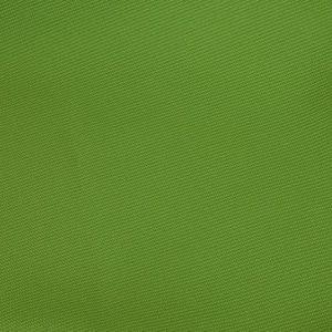 Fotel biurowy obrotowy Next AT-70-07 24/7 - TKF-051 zielony