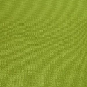 Fotel biurowy obrotowy Next AT-70-07 24/7 - TKF-052 jasno zielony