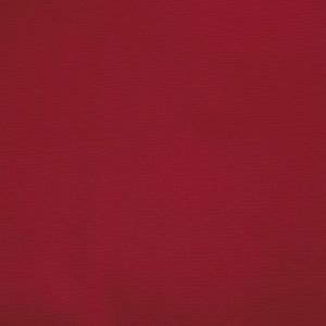 Fotel biurowy obrotowy Next AT-70-07 24/7 - TKF-090 czerwony