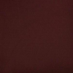 Fotel biurowy obrotowy Next AT-70-07 24/7 - TKF-091 bordowy