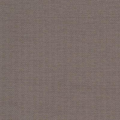 Sofa FIN 2 z podłokietnikami - drewno - C902