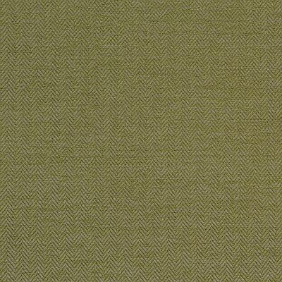 Sofa FIN 2 z podłokietnikami - drewno - C903