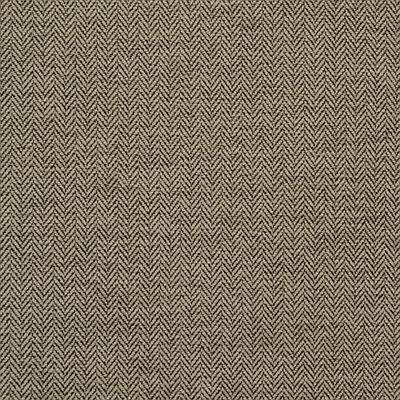 Sofa FIN 2 z podłokietnikami - drewno - C904