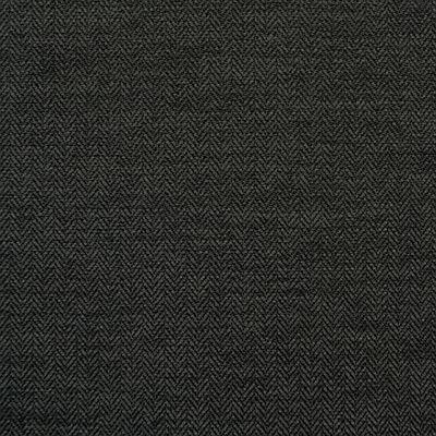 Fotel konferencyjny FIN z podłokietnikami - drewno - C905