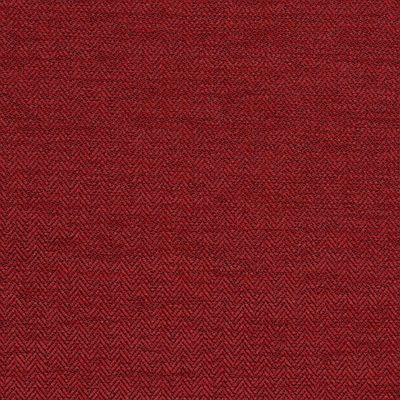 Sofa FIN 2 z podłokietnikami - drewno - C906