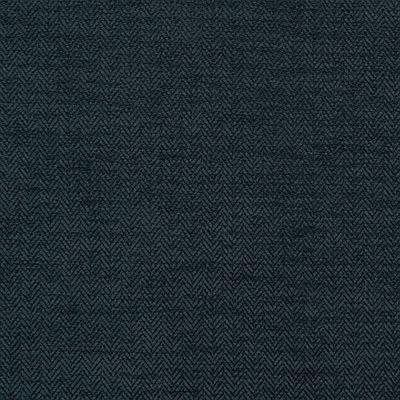 Sofa FIN 2 z podłokietnikami - drewno - C909