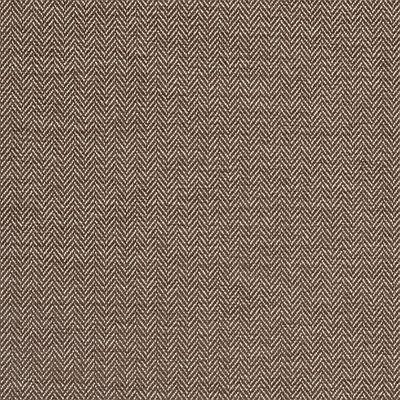 Sofa FIN 2 z podłokietnikami - drewno - C911