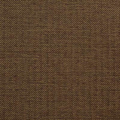 Sofa FIN 2 z podłokietnikami - drewno - C912