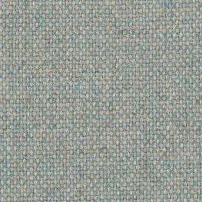 Sofa FIN 2 z podłokietnikami - drewno - MLF10
