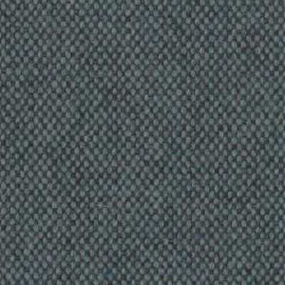 Sofa FIN 2 z podłokietnikami - drewno - MLF22_0