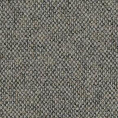 Sofa FIN 2 z podłokietnikami - drewno - MLF2