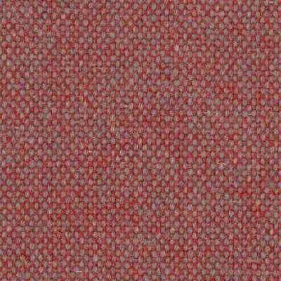 Sofa FIN 2 z podłokietnikami - drewno - MLF3
