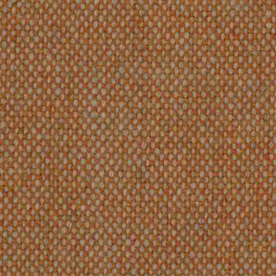 Sofa FIN 2 z podłokietnikami - drewno - MLF8