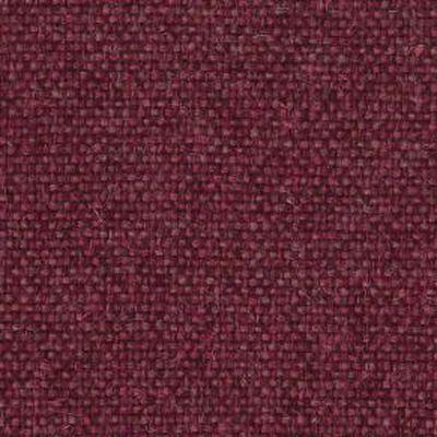 Sofa FIN 2 z podłokietnikami - drewno - MLF11