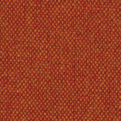 Sofa FIN 2 z podłokietnikami - drewno - MLF13