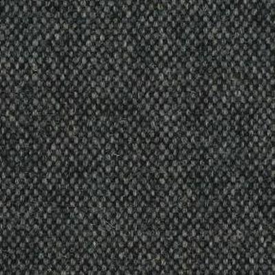 Sofa FIN 2 z podłokietnikami - drewno - MLF16