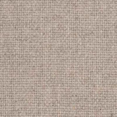 Sofa FIN 2 z podłokietnikami - drewno - MLF20