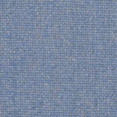 Sofa FIN 2 z podłokietnikami - drewno - MLF21