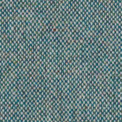 Sofa FIN 2 z podłokietnikami - drewno - MLF24