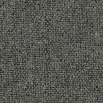 Sofa FIN 2 z podłokietnikami - drewno - MLF26
