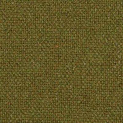 Sofa FIN 2 z podłokietnikami - drewno - MLF30