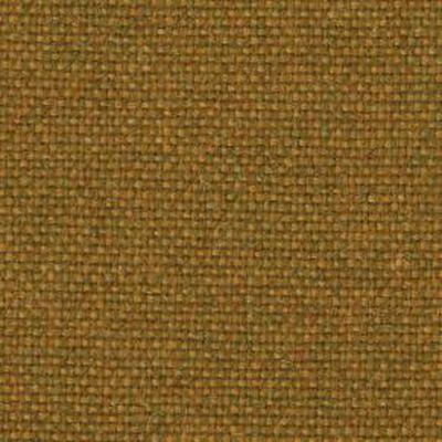 Sofa FIN 2 z podłokietnikami - drewno - MLF31