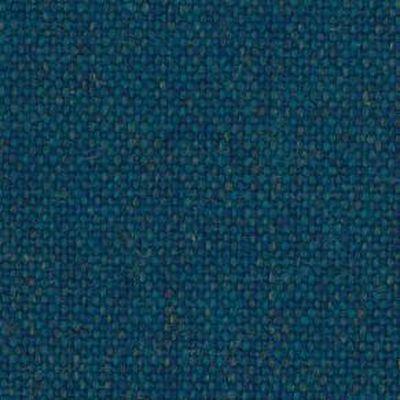Sofa FIN 2 z podłokietnikami - drewno - MLF34