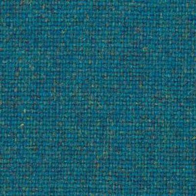 Sofa FIN 2 z podłokietnikami - drewno - MLF37