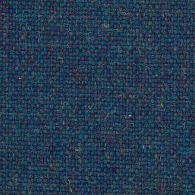 Sofa FIN 2 z podłokietnikami - drewno - MLF38