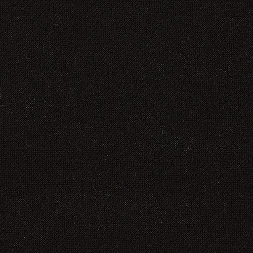 Fotel biurowy obrotowy OPEN AM/TM-120-121 - TKB-001 czarny