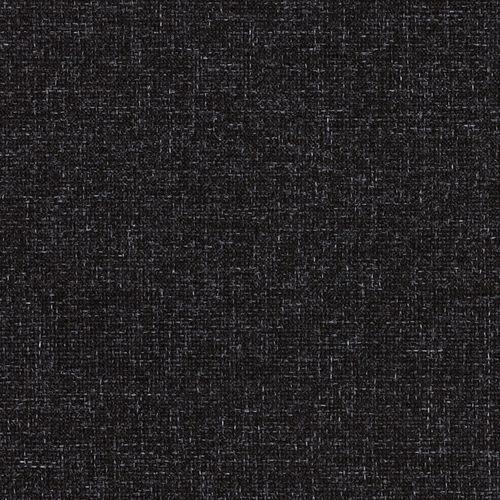 Fotel biurowy obrotowy OPEN AM/TM-120-121 - TKB-010 grafitowy