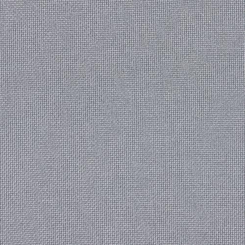 Fotel biurowy obrotowy OPEN AM/TM-120-121 - TKB-012 jasny szary