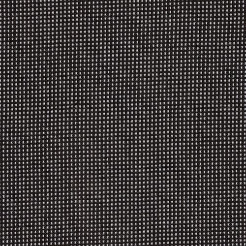 Fotel biurowy obrotowy OPEN AM/TM-120-121 - TKB-020 melanż czarno-szary