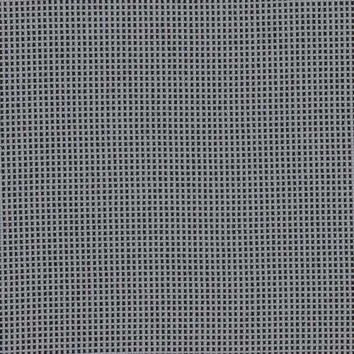 Fotel biurowy obrotowy OPEN AM/TM-120-121 - TKB-021 melanż szaro-czarny