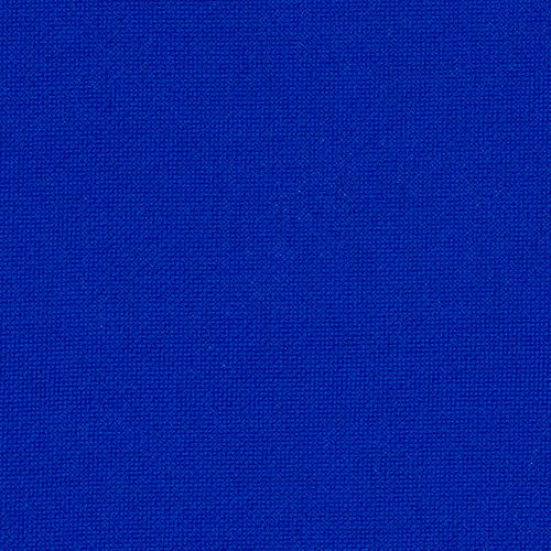 Fotel biurowy obrotowy OPEN AM/TM-120-121 - TKB-031 niebieski