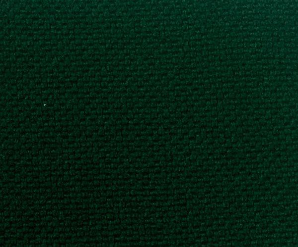 Fotel biurowy obrotowy OPEN AM/TM-120-121 - TKB-050 ciemny zielony