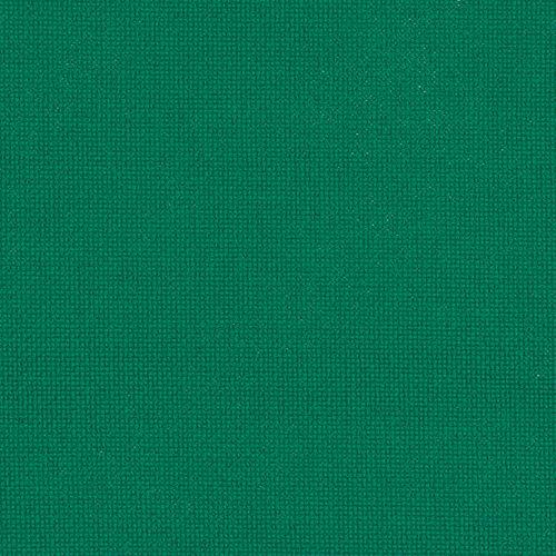 Fotel biurowy obrotowy OPEN AM/TM-120-121 - TKB-051 zielony