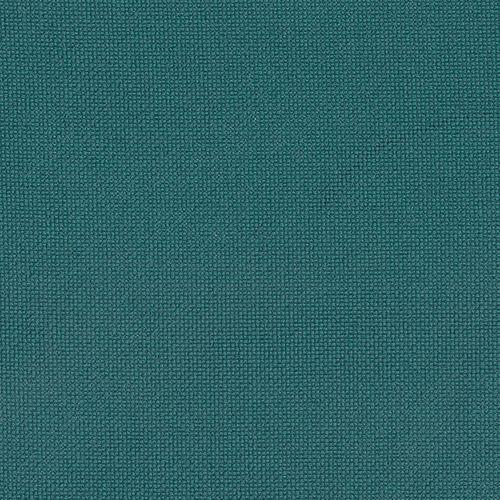 Fotel biurowy obrotowy OPEN AM/TM-120-121 - TKB-052 zielony morski