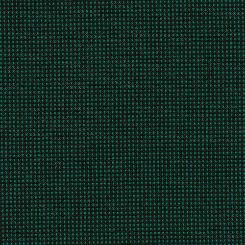 Fotel biurowy obrotowy OPEN AM/TM-120-121 - TKB-060 czarno-zielony