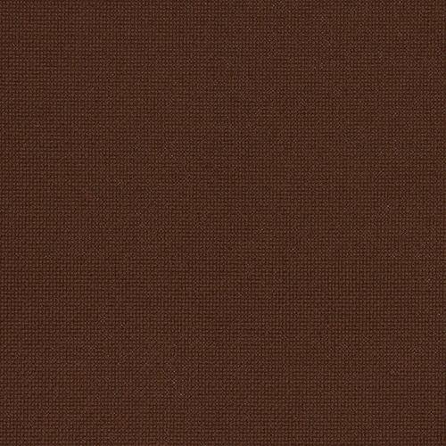 Fotel biurowy obrotowy OPEN AM/TM-120-121 - TKB-070 brązowy