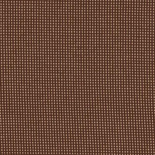 Fotel biurowy obrotowy OPEN AM/TM-120-121 - TKB-080 beż brąz