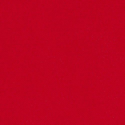 Fotel biurowy obrotowy OPEN AM/TM-120-121 - TKB-090 czerwony