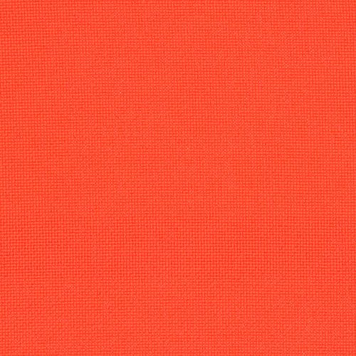 Fotel biurowy obrotowy OPEN AM/TM-120-121 - TKB-110 pomarańczowy