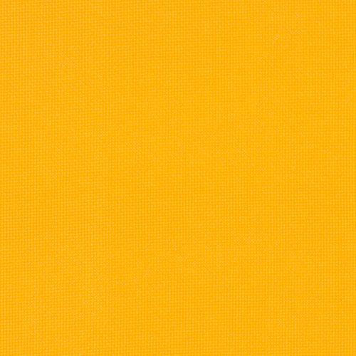 Fotel biurowy obrotowy OPEN AM/TM-120-121 - TKB-111 żółty
