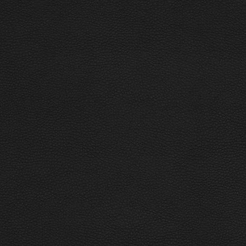 Fotel biurowy obrotowy OPEN AT-70-14 - SEL-001 czarny