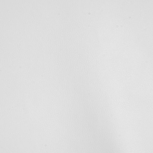Fotel biurowy obrotowy OPEN AT-70-14 - SEL-022 biały