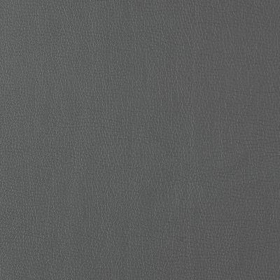 Fotel biurowy obrotowy OPEN AT-70-14 - SEL-033 jasny niebieski