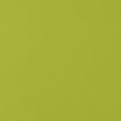 Fotel biurowy obrotowy OPEN AT-70-14 - SEL-051 zielony