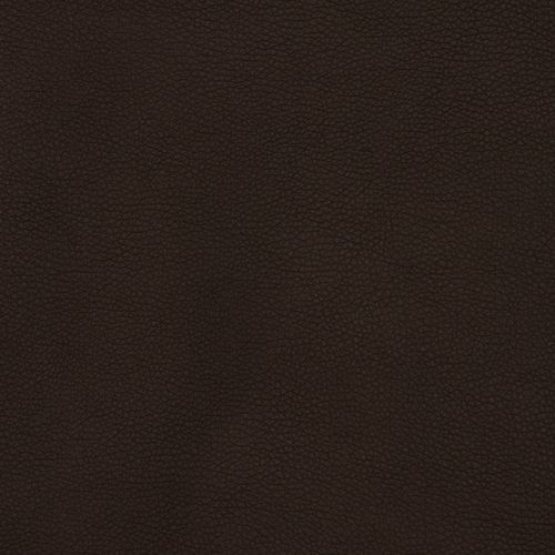 Fotel biurowy obrotowy OPEN AT-70-14 - SEL-070 brązowy