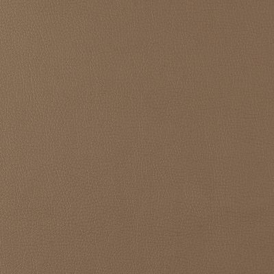 Fotel biurowy obrotowy OPEN AT-70-14 - SEL-074 brąz kakaowy